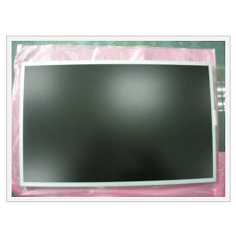 LCD Panel CHUNGHWA CLAA215FA01 for PC/Mobile