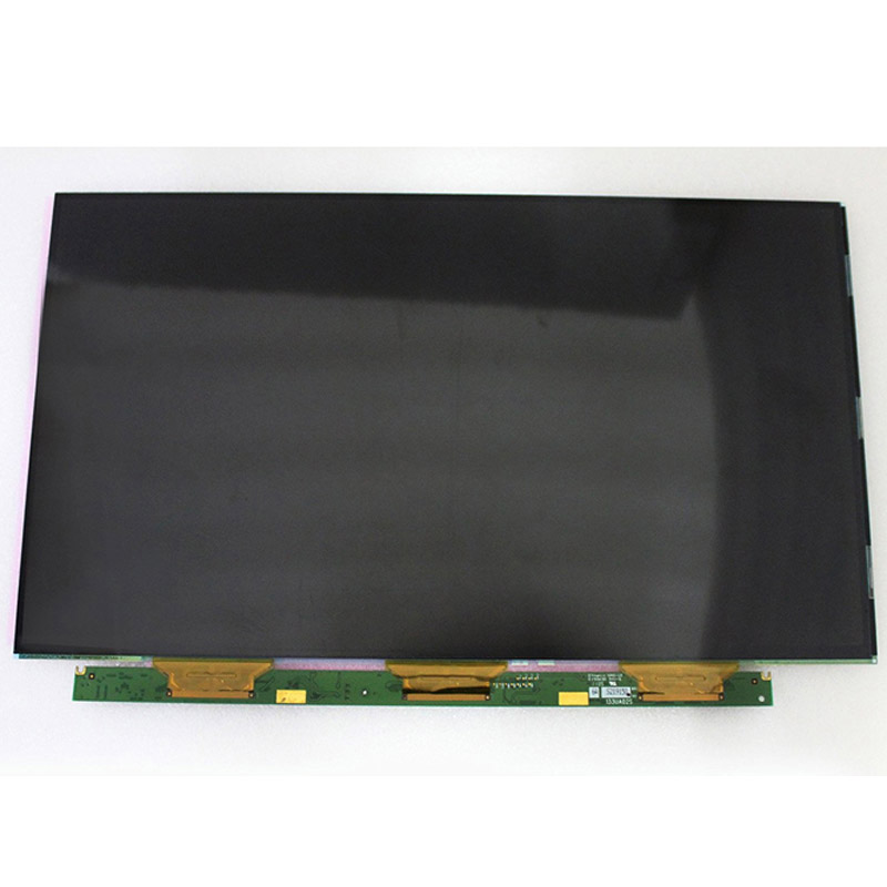 LCD Panel CHUNGHWA CLAA133UA02S for PC/Mobile