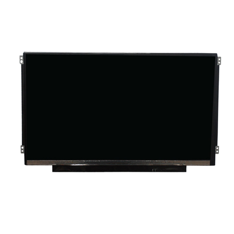 LCD Panel AUO B116XW01 for PC/Mobile
