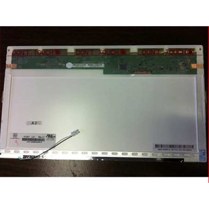 LCD Panel CHIMEI N133I1-L01 for PC/Mobile