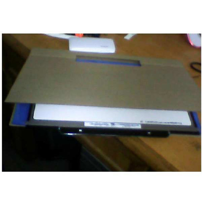 LCD Panel CHIMEI N133IGE-L43 for PC/Mobile