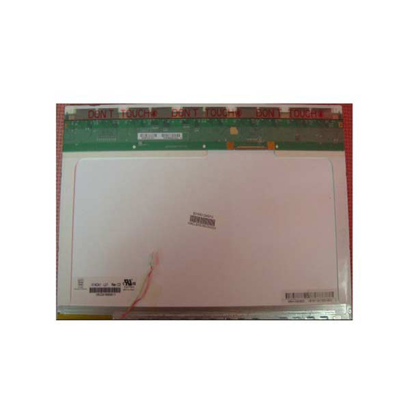 LCD Panel CHIMEI N140A1-L01 for PC/Mobile