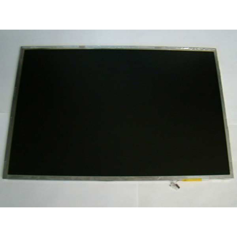 LCD Panel CHIMEI N141I3-L01 for PC/Mobile