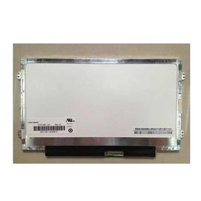 LCD Panel CHIMEI N101L6-L0A for PC/Mobile