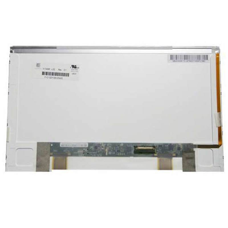 LCD Panel CHIMEI N134B6-L01 for PC/Mobile