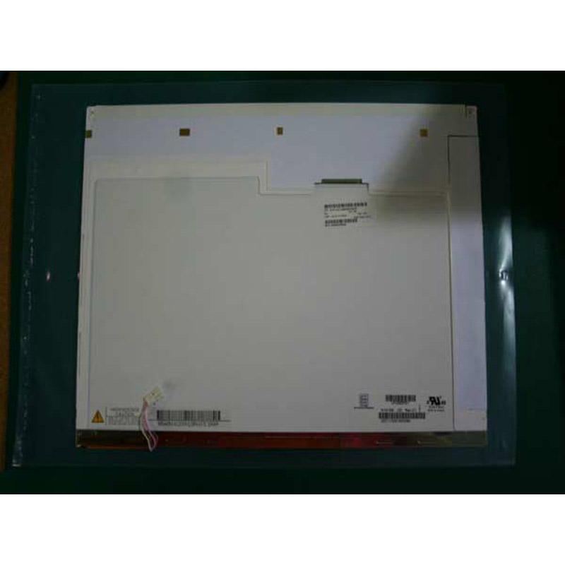 LCD Panel CHIMEI N141X6-02 for PC/Mobile