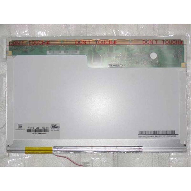 CHIMEI N154I2-L02