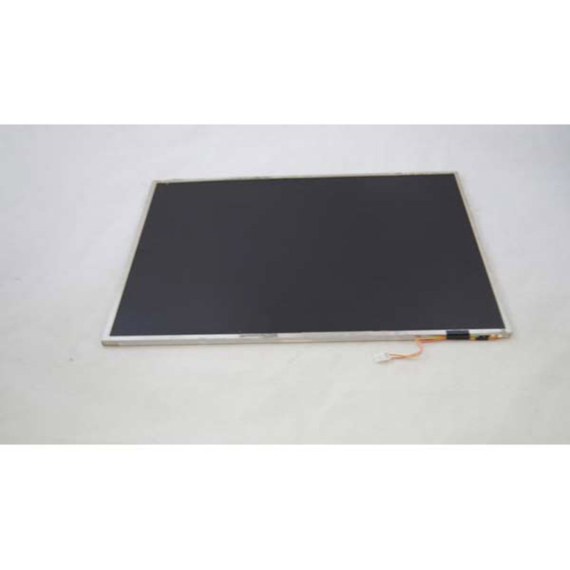 LCD Panel CHIMEI N150X3-L09 for PC/Mobile