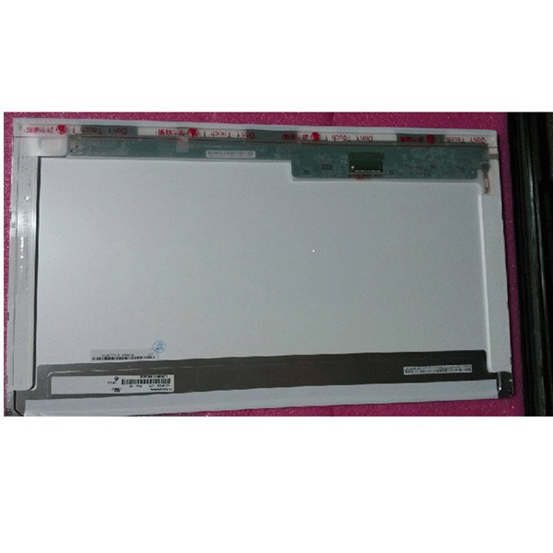 LCD Panel AUO B173RW01 for PC/Mobile
