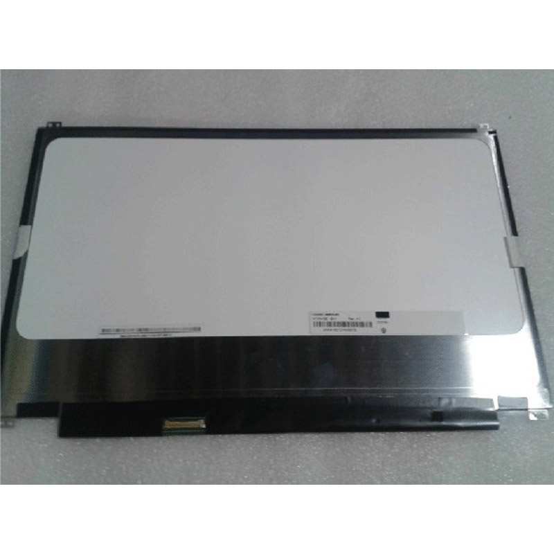 LCD Panel CHIMEI N133HSE-EA1 for PC/Mobile