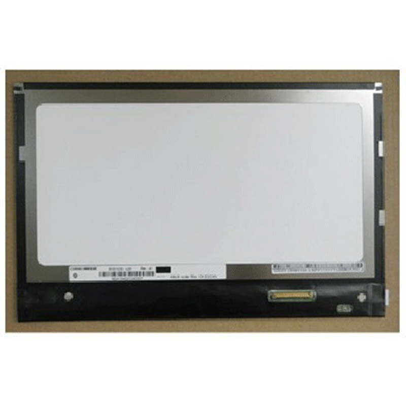 LCD Panel CHIMEI N101ICG-L21 for PC/Mobile