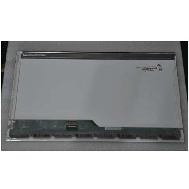 LCD Panel CHIMEI N184HGE-L21 for PC/Mobile