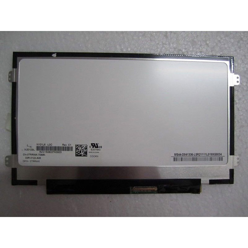 LCD Panel CHIMEI N101LGE-L41 for PC/Mobile