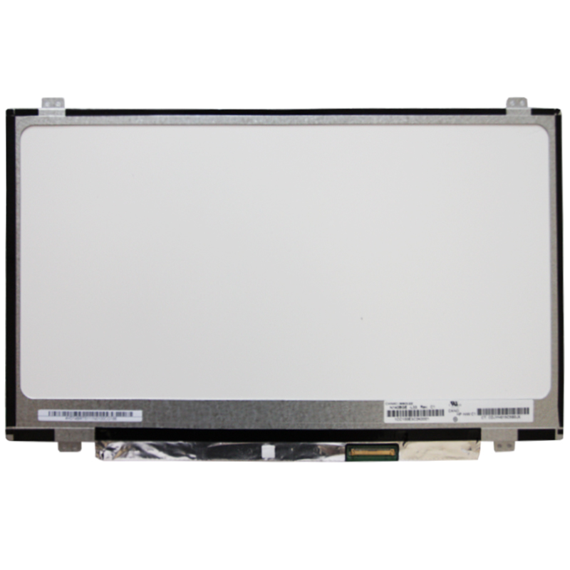 LCD Panel LG LP156WF4 SPU1 for PC/Mobile