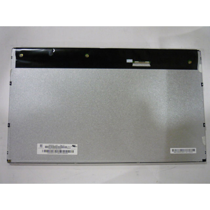 LCD Panel CHIMEI M200O3-LA3 for PC/Mobile