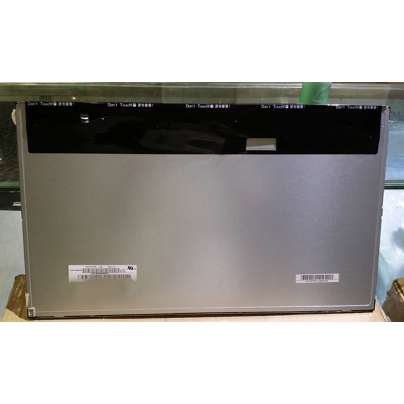 LCD Panel CHIMEI M215HTN01.1 for PC/Mobile