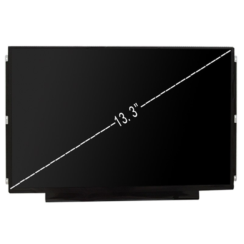 LCD Panel SAMSUNG LTN133AT31 for PC/Mobile
