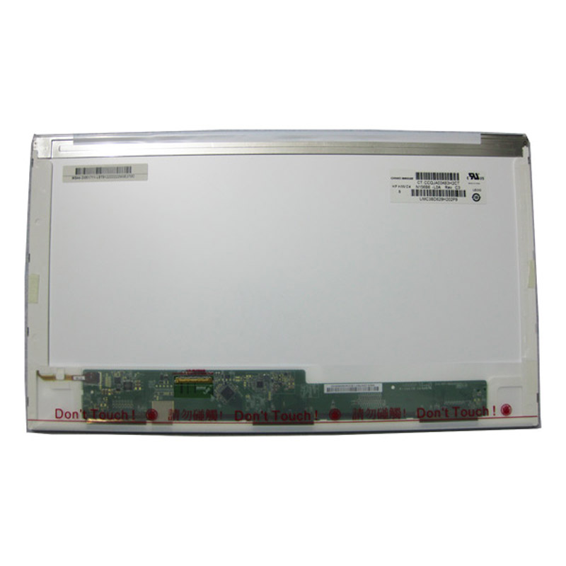 LCD Panel AUO B156XW02 V.3 for PC/Mobile