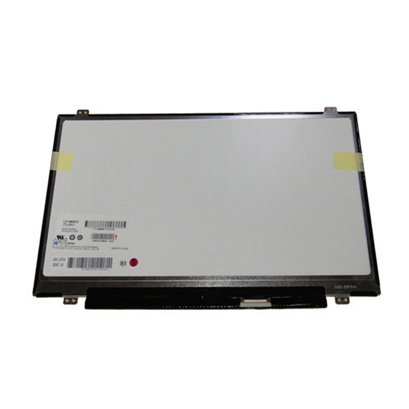 LCD Panel LG LP140WH2-TLF1 for PC/Mobile