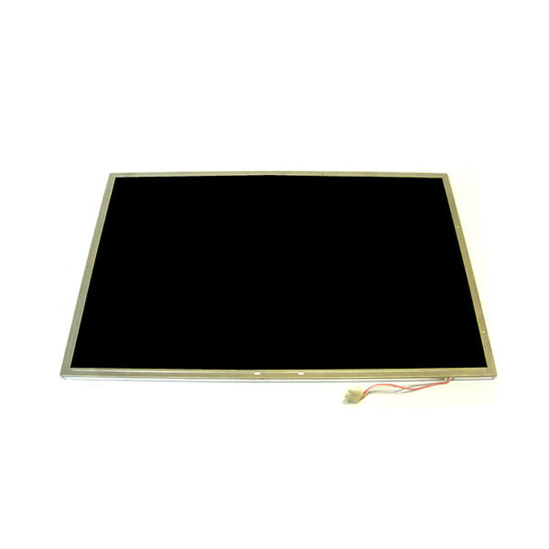 LCD Panel AUO B121EW02 V.0 for PC/Mobile