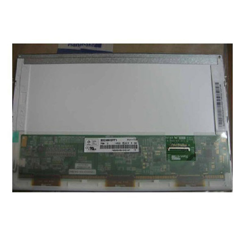 LCD Panel AUO B089AW01 for PC/Mobile