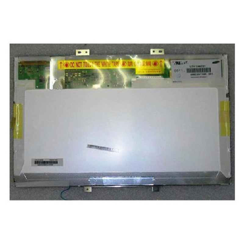 LCD Panel SAMSUNG LTN154X3-L0D for PC/Mobile