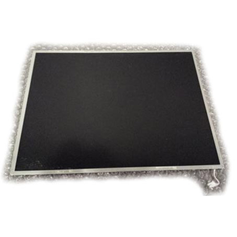 LCD Panel SAMSUNG LTN141X7 for PC/Mobile