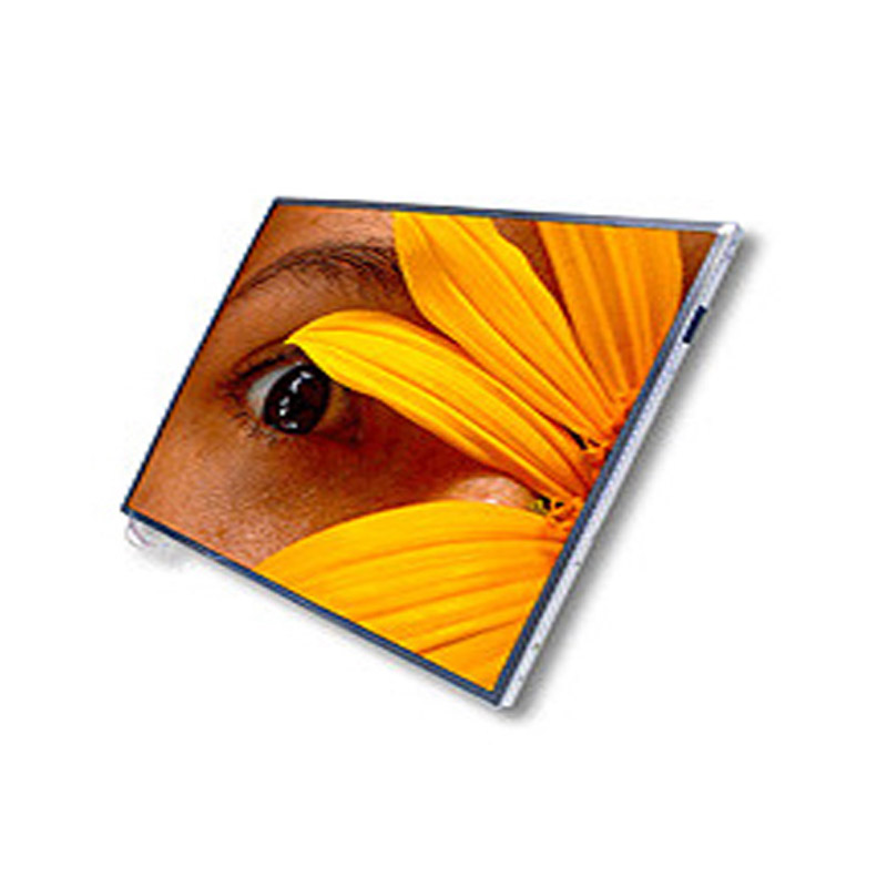 LCD Panel SAMSUNG LTN154AT12 for PC/Mobile