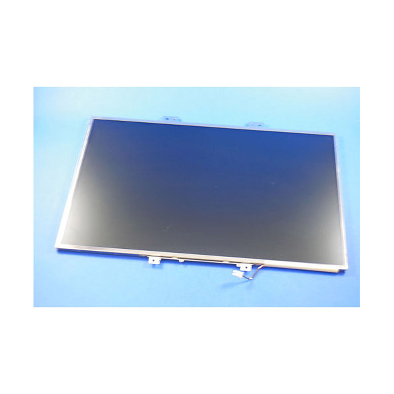 Laptop Screen for DELL XPS 1530B-8107