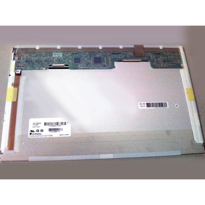 LCD Panel SAMSUNG LTN170WX-L05 for PC/Mobile