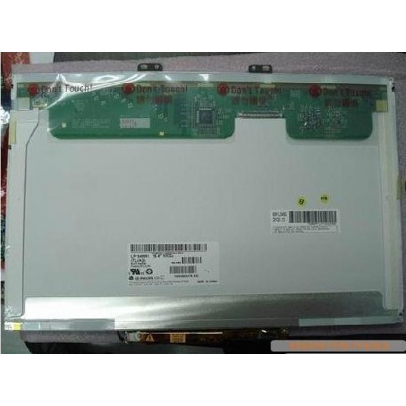 LCD Panel SAMSUNG LTN154U2-L02 for PC/Mobile