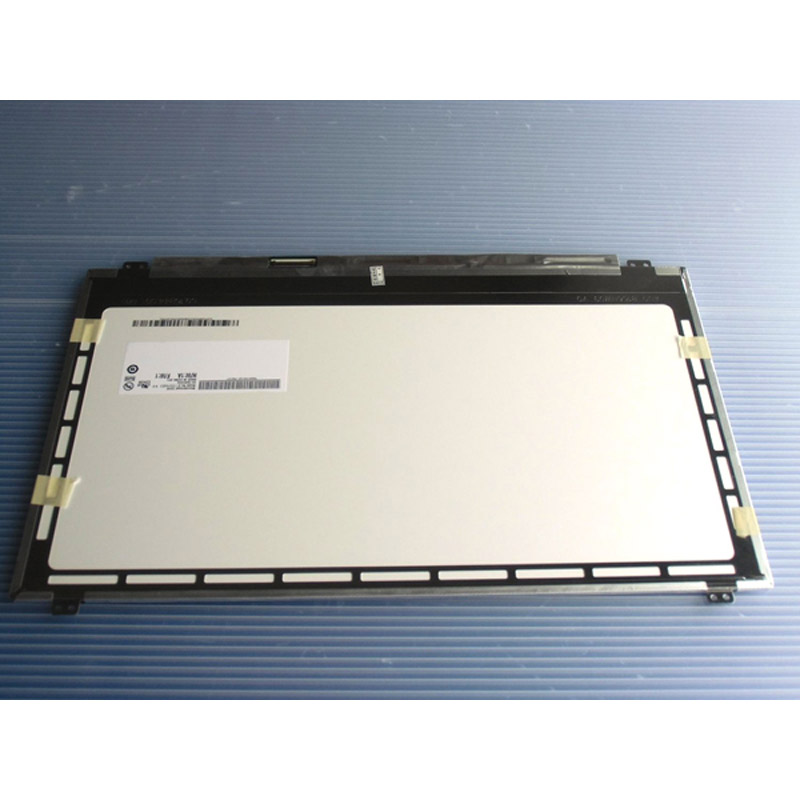 LCD Panel AUO B156HW03 V.0 for PC/Mobile