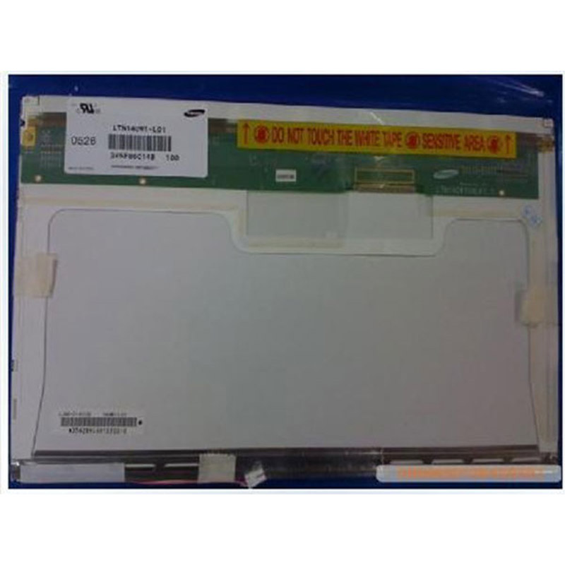 LCD Panel AUO B140EW01 V.5 for PC/Mobile