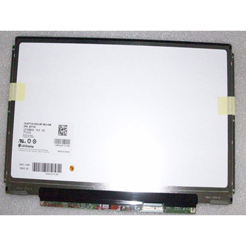 LCD Panel AUO B133XW03 V.0 for PC/Mobile