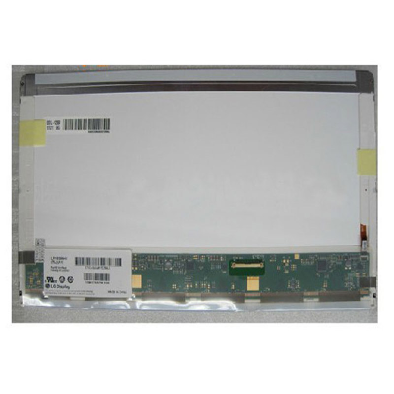 LCD Panel LG LP133WH1-TLB1 for PC/Mobile