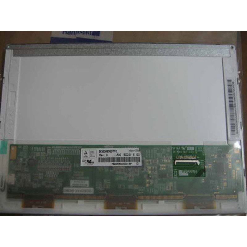 LCD Panel LG LP089WS1-TLA2 for PC/Mobile