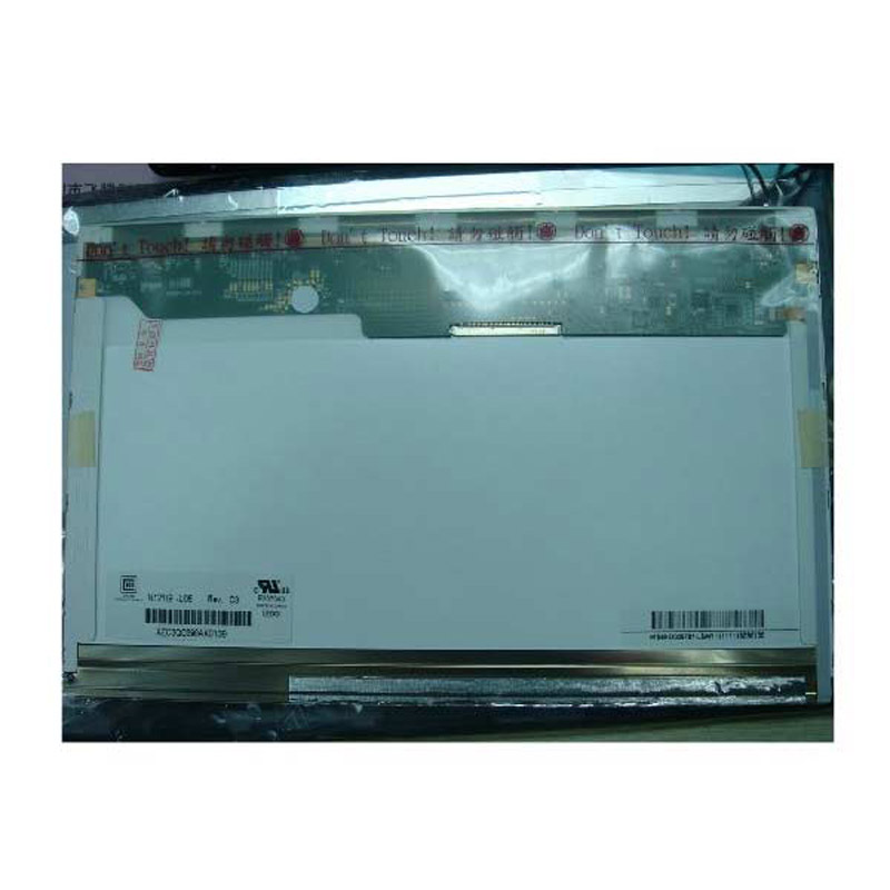 LCD Panel CHIMEI N121I6-L01 for PC/Mobile