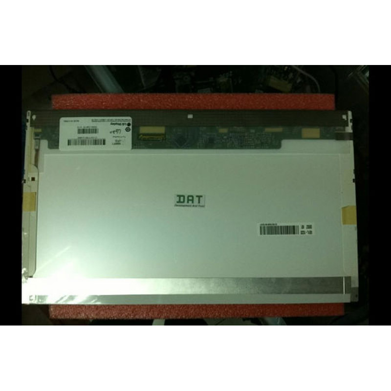 LCD Panel LG LP156WF1-TLF3 for PC/Mobile