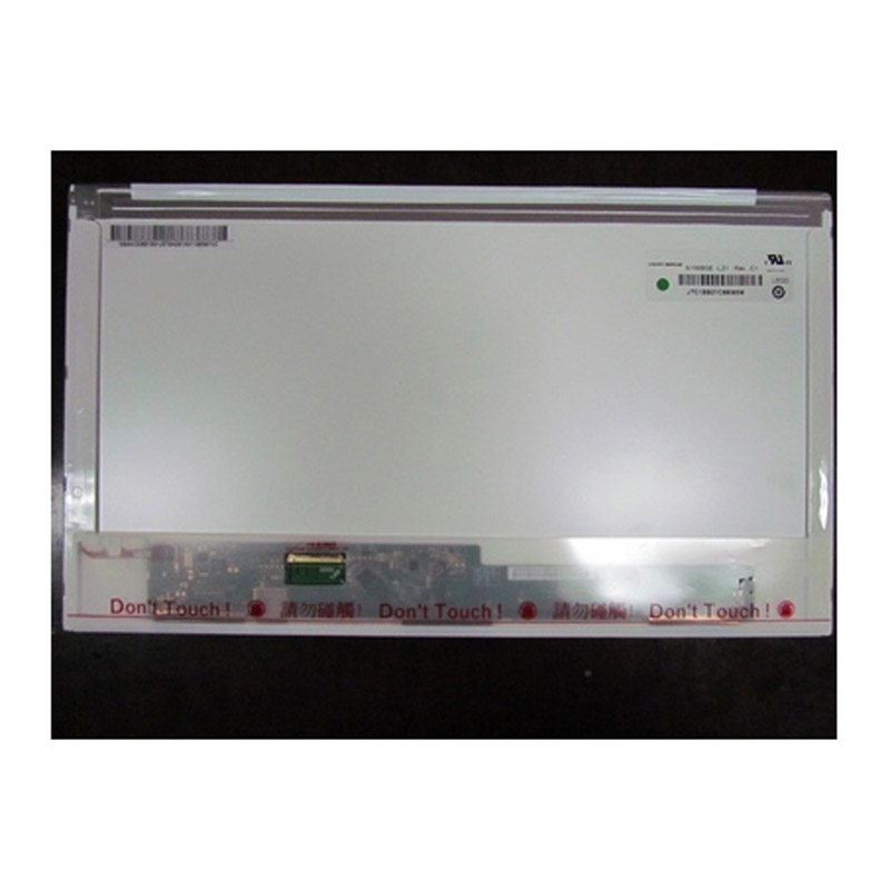 LCD Panel CHIMEI N156BGE-L21 for PC/Mobile