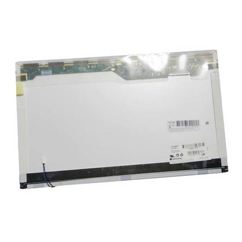 LCD Panel LG LP164WD1-TLA1 for PC/Mobile