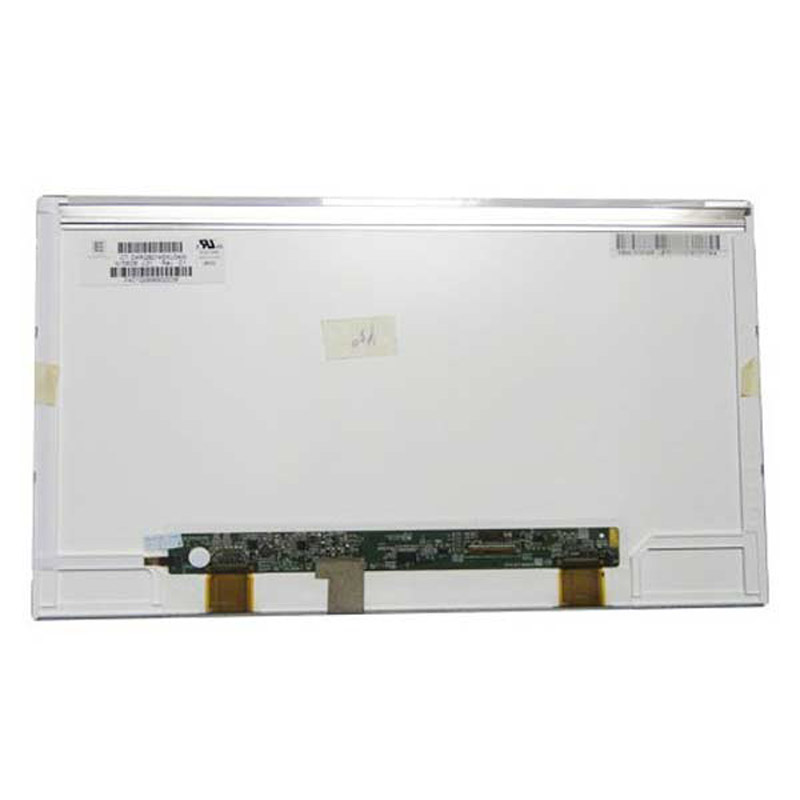 LCD Panel LG LP156WF1-TPB1 for PC/Mobile