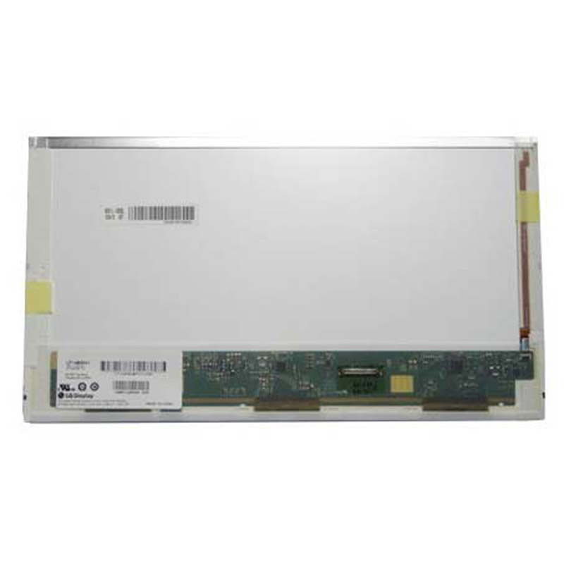 LCD Panel LG LP140WX1-TL01 for PC/Mobile