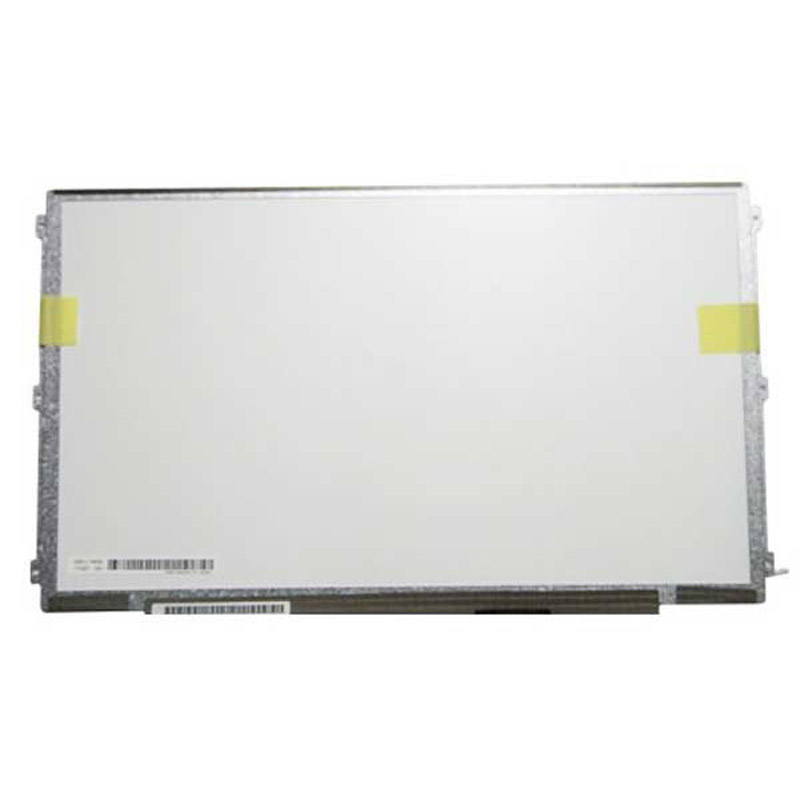 LCD Panel SAMSUNG LTN125AT01 for PC/Mobile