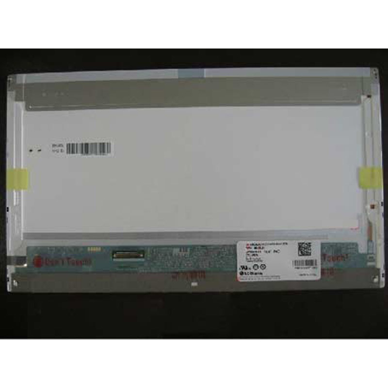 LCD Panel LG LP156WF1(TL)(E1) for PC/Mobile