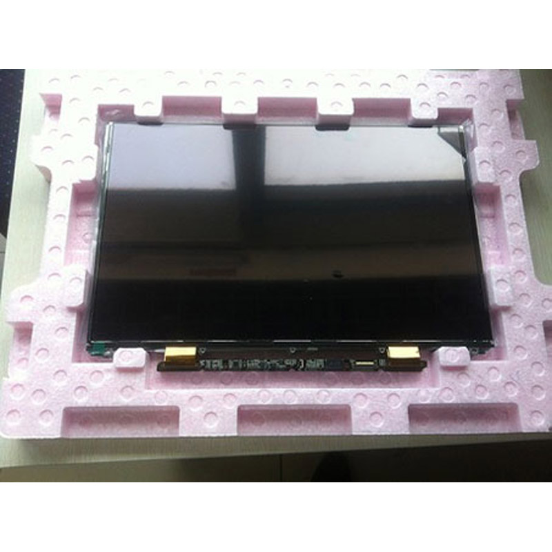 LCD Panel LG LP116WH4-TJA5 for PC/Mobile