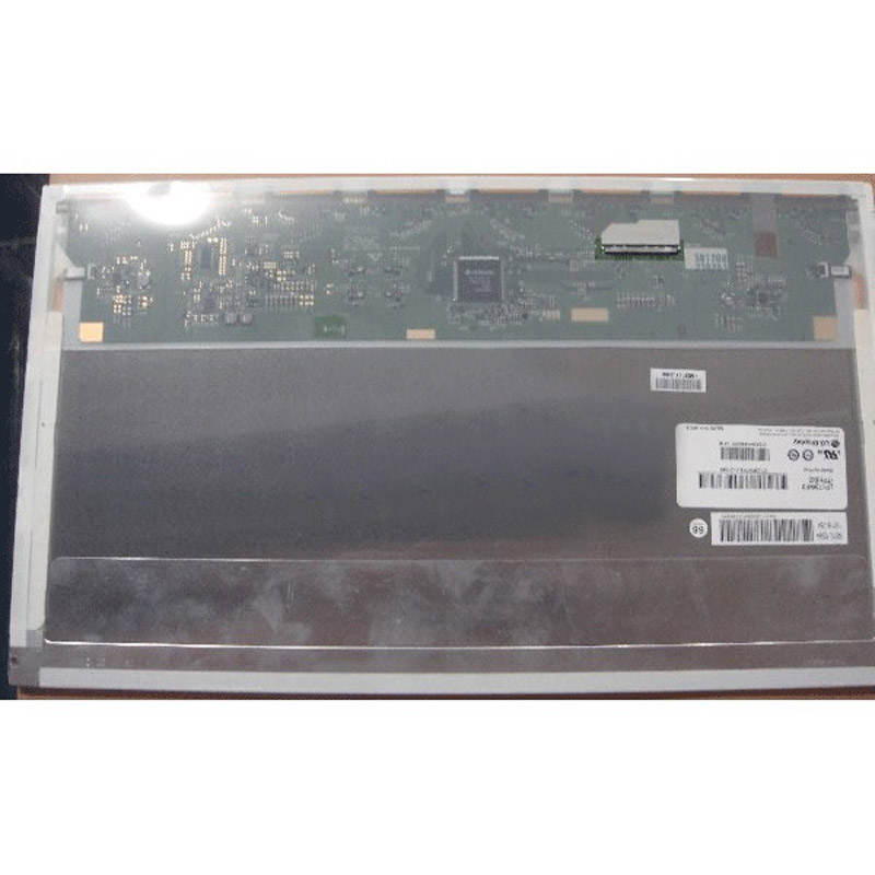 LCD Panel LG LP173WF2-TPB2 for PC/Mobile