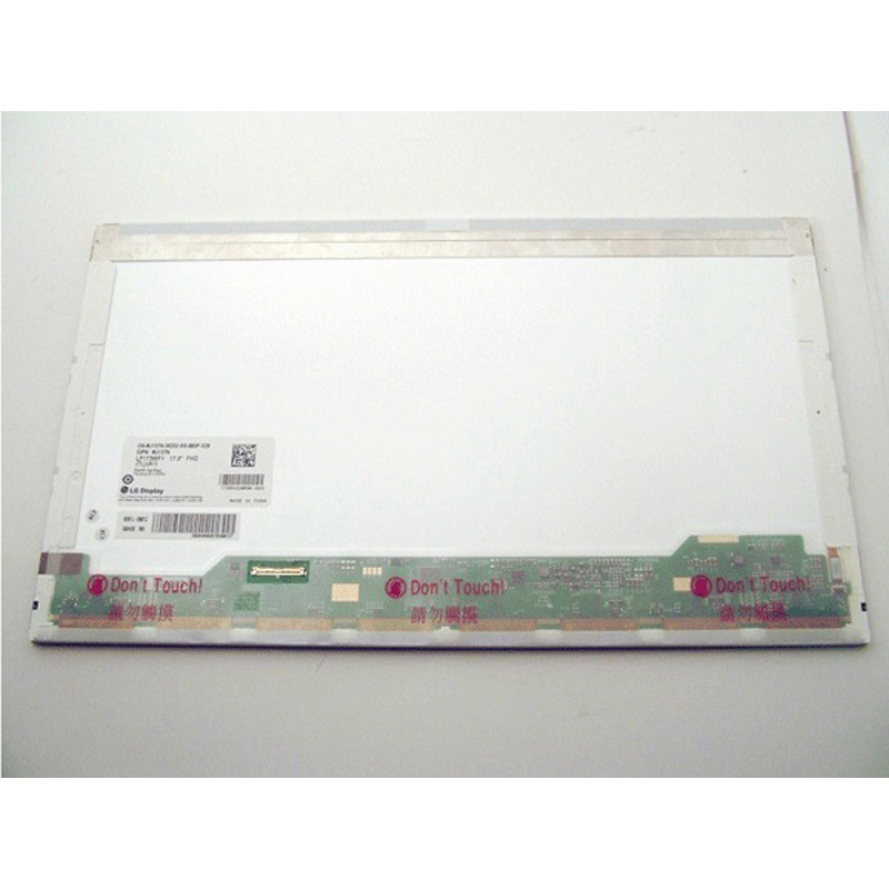 LCD Panel LG LP173WF1-TLC1 for PC/Mobile