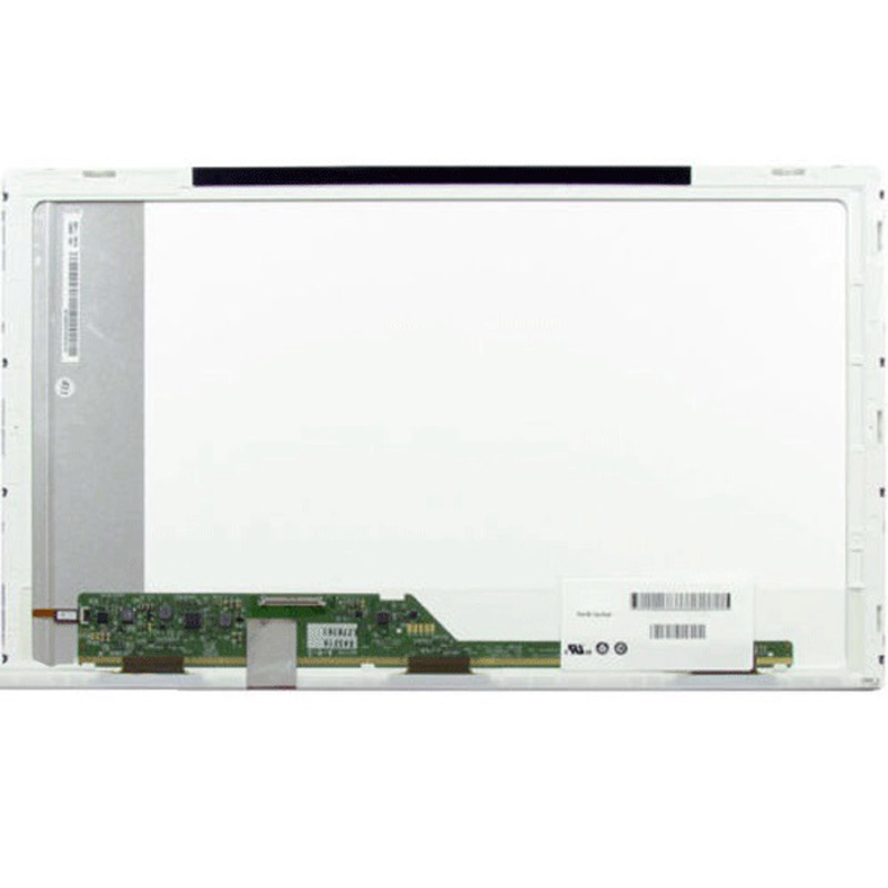 LCD Panel LG LP173WD1-TLH2 for PC/Mobile