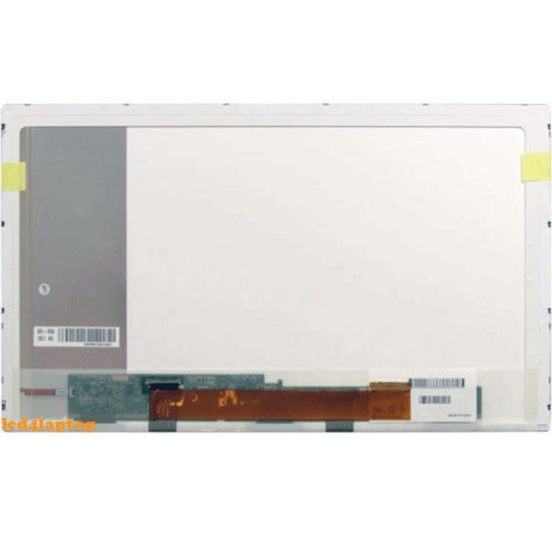 LCD Panel LG LP173WD1-TLC1 for PC/Mobile