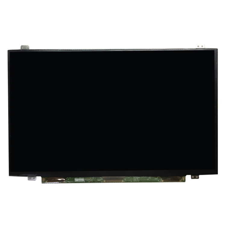 LCD Panel AUO BT156GW02 for PC/Mobile